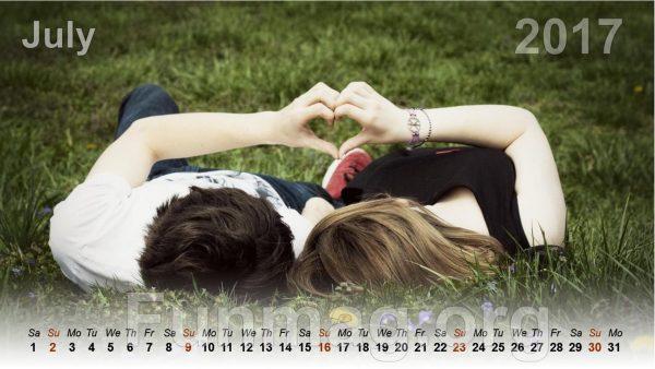 love-calendar-2017- (7)