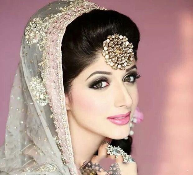 mawra-hocane-photos- (4)