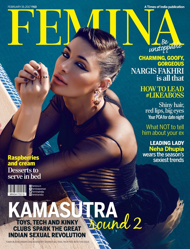 nargis-fakhri-photoshoot-for-femina-magazine-february-2017- (3)