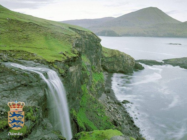 photos-of-beautiful-waterfalls-around-the-world- (27)