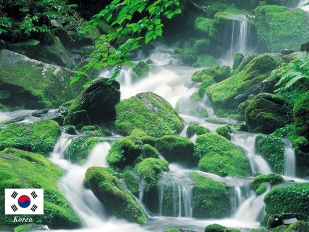 photos-of-beautiful-waterfalls-around-the-world- (8)