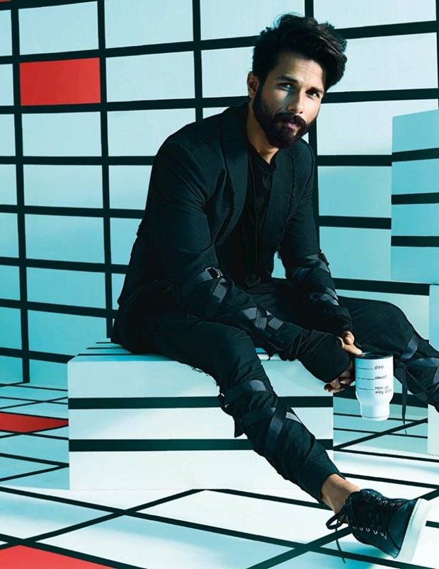 shahid-kapoor-photoshoot-for-gq-magazine-february-2017- (2)