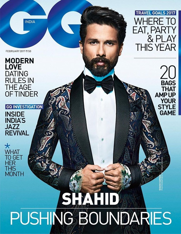 shahid-kapoor-photoshoot-for-gq-magazine-february-2017- (4)