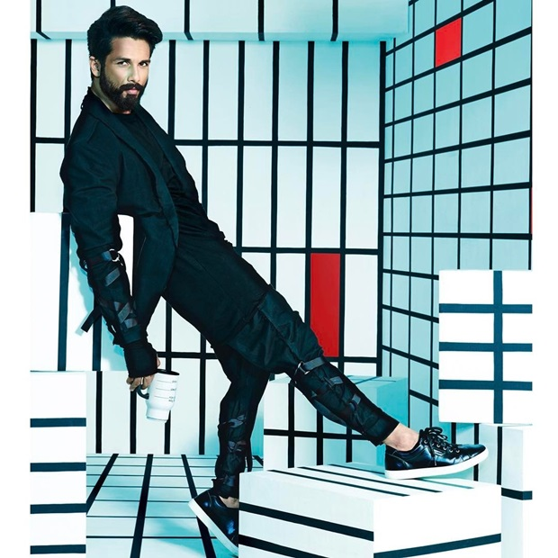 shahid-kapoor-photoshoot-for-gq-magazine-february-2017- (5)