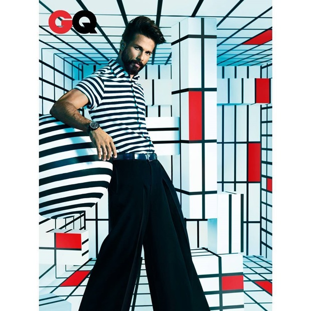 shahid-kapoor-photoshoot-for-gq-magazine-february-2017- (6)