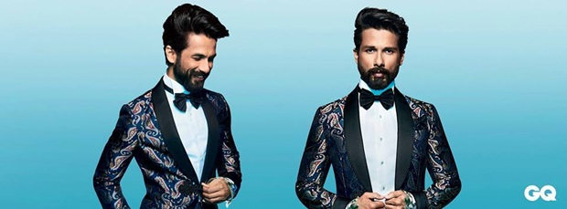 shahid-kapoor-photoshoot-for-gq-magazine-february-2017- (8)