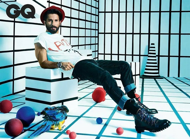 shahid-kapoor-photoshoot-for-gq-magazine-february-2017- (9)