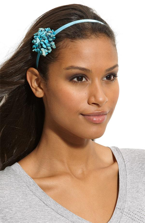 women's-stylish-hair-accessories- (11)