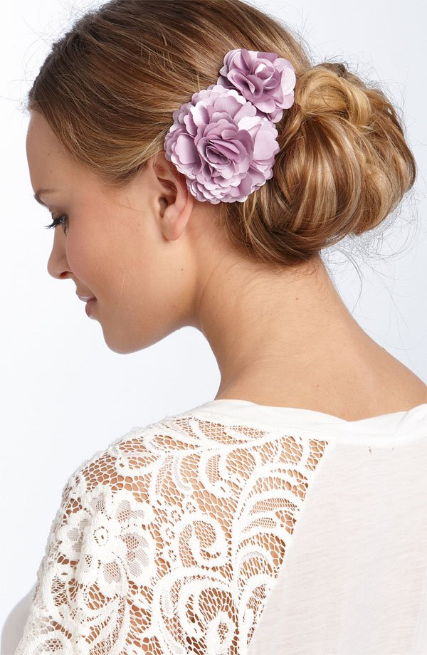 women's-stylish-hair-accessories- (17)