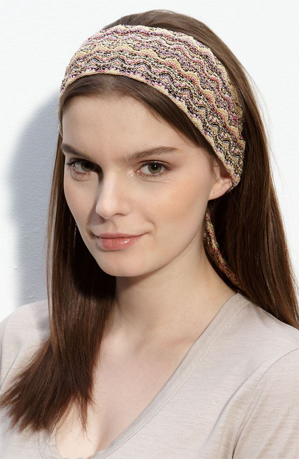 women's-stylish-hair-accessories- (21)