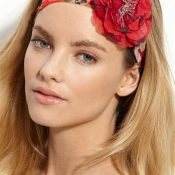 Women's Stylish Hair Accessories