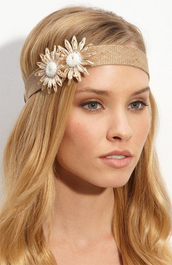 women's-stylish-hair-accessories- (8)