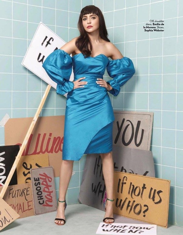 anushka-sharma-photoshoot-for-vogue-march-2017- (7)