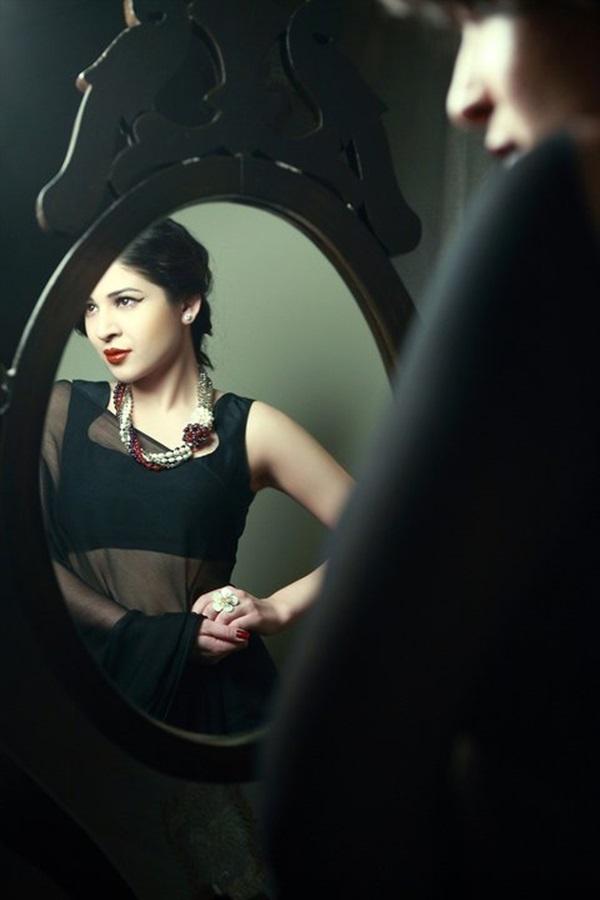 ayesha-omer-fashion-jewelry-photoshoot- (2)