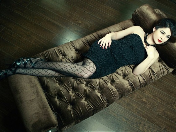 ayesha-omer-fashion-jewelry-photoshoot- (6)