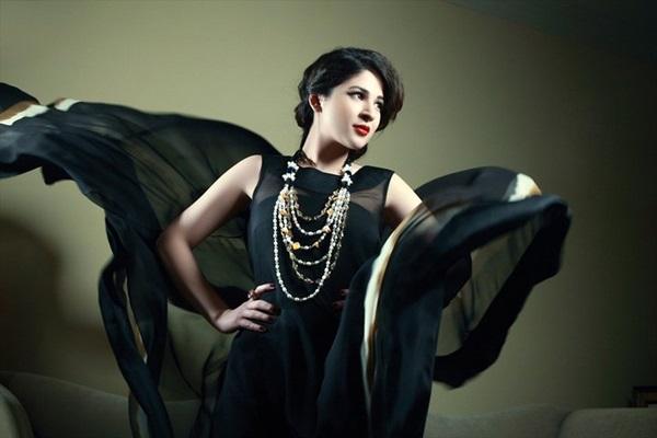 ayesha-omer-fashion-jewelry-photoshoot- (7)