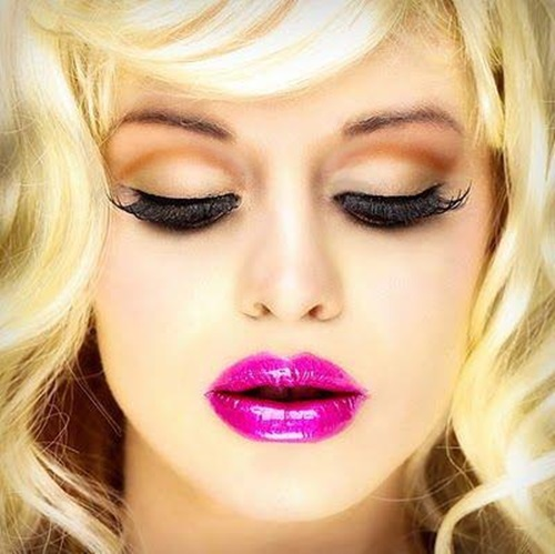 best-dark-lipstick-shades- (1)