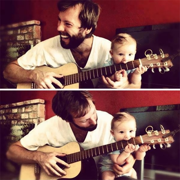 like-father-like-son-photos- (11)