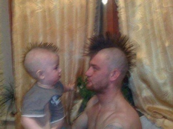 like-father-like-son-photos- (25)