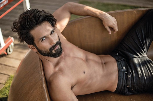 shahid-kapoor-photoshoot-for-filmfare-magazine-april-2017- (1)