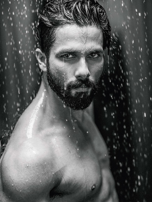 shahid-kapoor-photoshoot-for-filmfare-magazine-april-2017- (4)