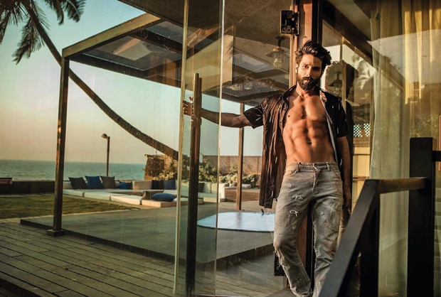 shahid-kapoor-photoshoot-for-filmfare-magazine-april-2017- (7)