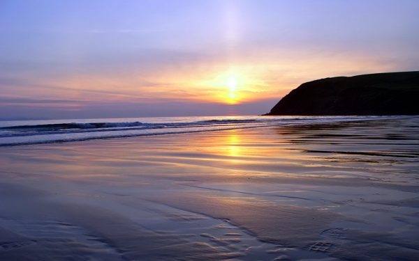 beach-sunset-wallpaper-17-photos- (14)