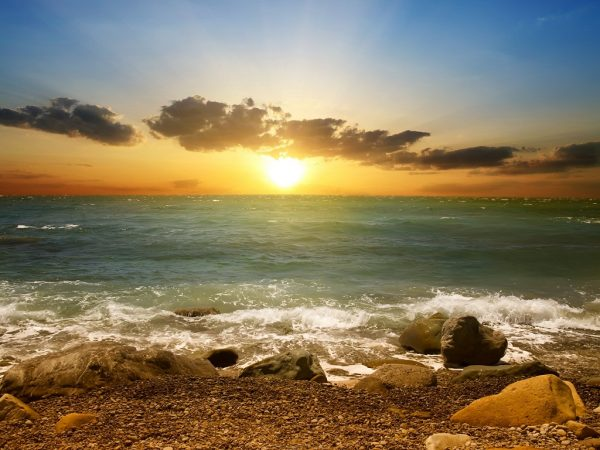 beach-sunset-wallpaper-17-photos- (4)