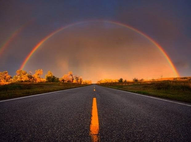 double-rainbow-photos- (9)