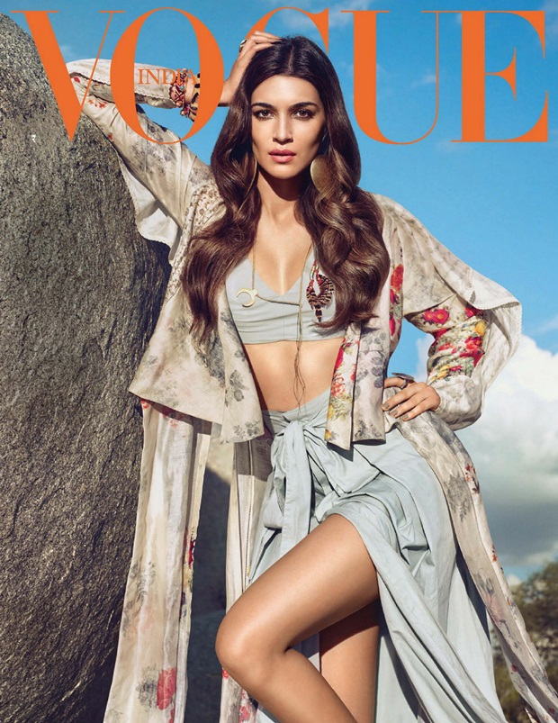 kriti-sanon-phtooshoot-for-vogue-magazine-april-2017- (1)