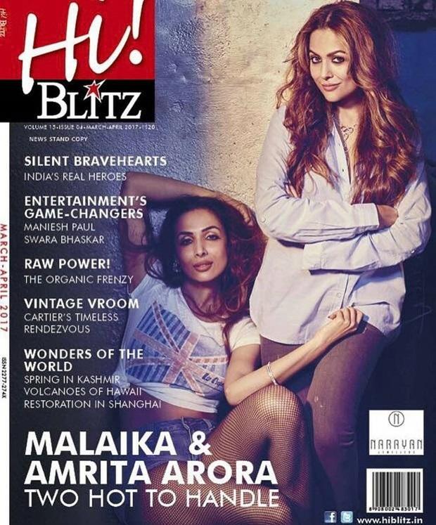 malaika-and-amrita-arora-photoshoot-for-hi-blitz-magazine-april-2017- (2)