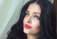 aishwarya-rai-first-look-at-cannes-filmfestival-2017- (1)