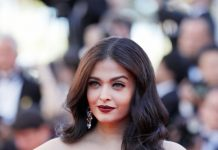 aishwarya-rai-in-red-gown-at-cannes-film-festival-2017- (13)
