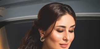 kareena-kapoor-photoshoot-for-asiana-wedding-magazine- (1)