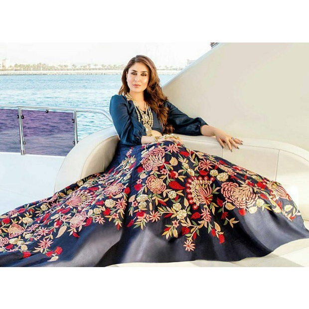 kareena-kapoor-photoshoot-for-asiana-wedding-magazine- (2)