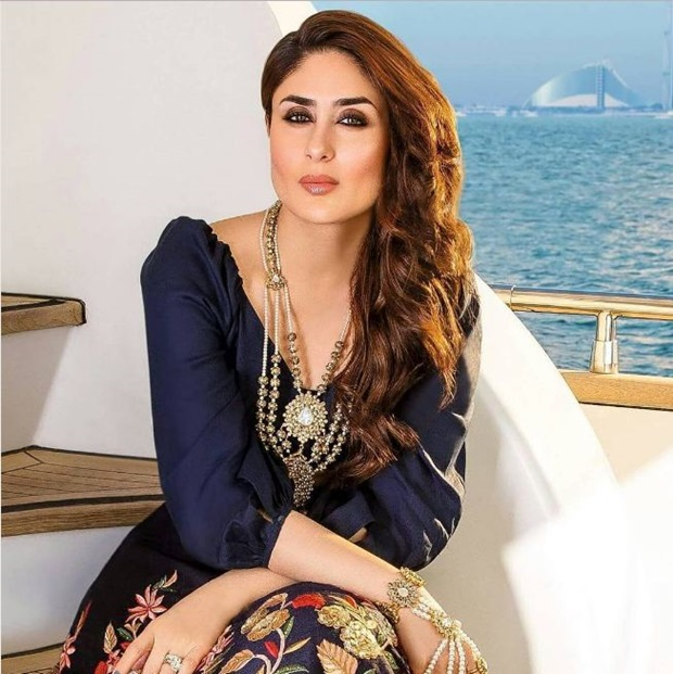 kareena-kapoor-photoshoot-for-asiana-wedding-magazine- (4)