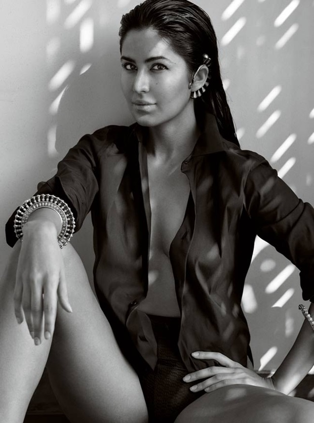 katrina-kaif-photoshoot-for-vogue-magazine-may-2017- (3)