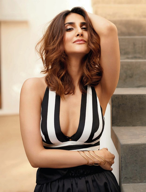 vaani-kapoor-photoshoot-for-filmfare-magazine- (3)