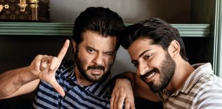 anil-kapoor-and-harshvardhan-kapoor-photoshoot-for-gq-magazine-june-2017- (1)