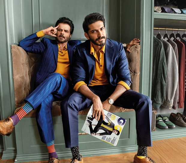 anil-kapoor-and-harshvardhan-kapoor-photoshoot-for-gq-magazine-june-2017- (3)