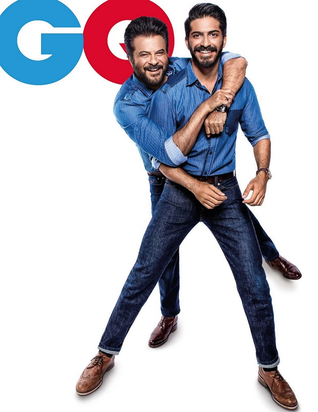 anil-kapoor-and-harshvardhan-kapoor-photoshoot-for-gq-magazine-june-2017- (5)