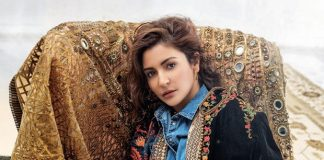 anushka-sharma-photoshoot-for-grazia-magazine-june-2017- (1)