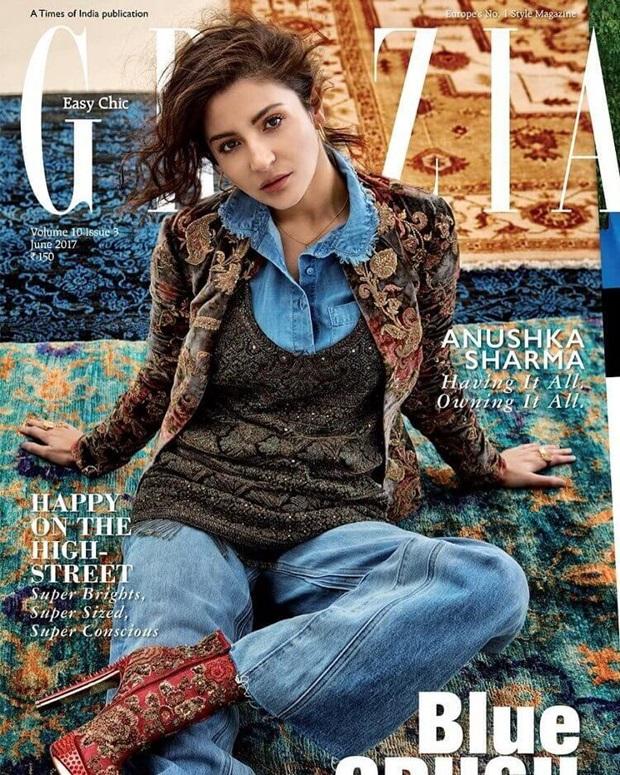 anushka-sharma-photoshoot-for-grazia-magazine-june-2017- (3)