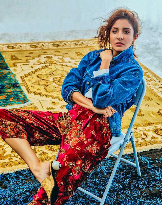 anushka-sharma-photoshoot-for-grazia-magazine-june-2017- (4)