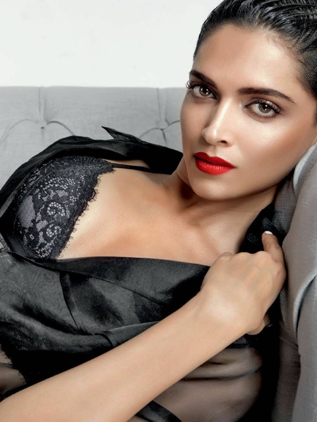 deepika-padukone-photoshoot-for-maxim-magazine-june-2017- (3)