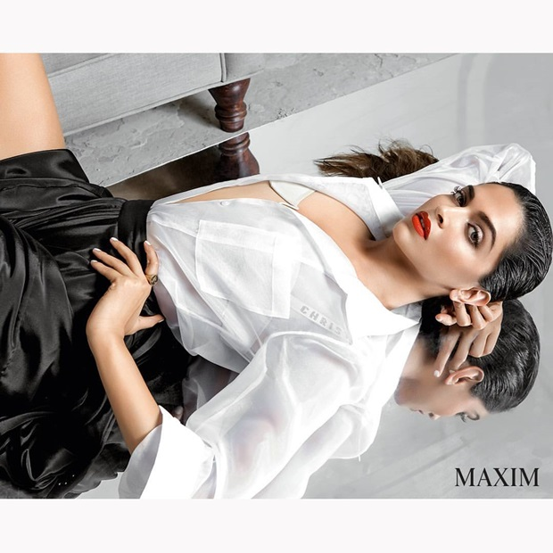deepika-padukone-photoshoot-for-maxim-magazine-june-2017- (5)