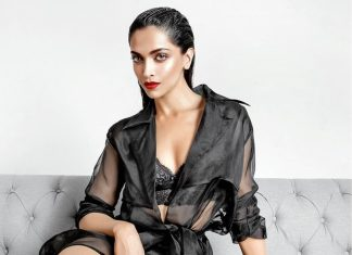 deepika-padukone-photoshoot-for-maxim-magazine-june-2017- (6)