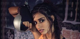 disha-patani-photoshoot-for-fhm-magazine-may-2017- (1)