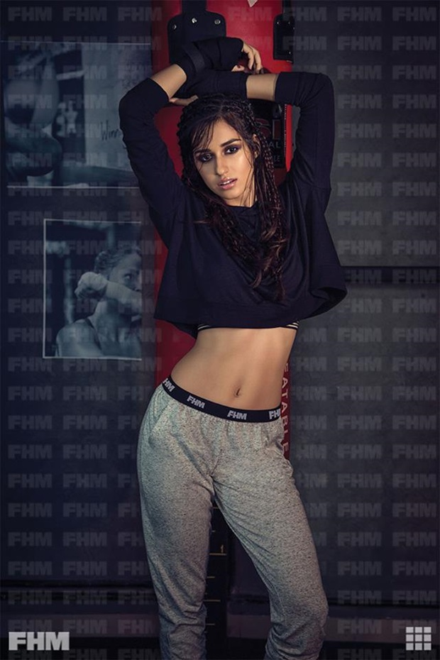 disha-patani-photoshoot-for-fhm-magazine-may-2017- (3)