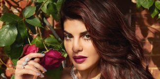 jacqueline-fernandez-photoshoot-for-harpers-bazaar-bride-magazine-june-2017- (1)
